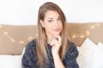 L'Oreal et Youtube lancent le BeautyTube, et c'est franchement problématique