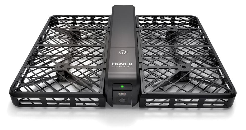 hover-camera-2