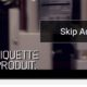 Youtube lance en mai les Bumper Ads pour mobile