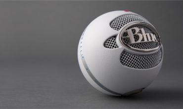Matos : Mon setup d'enregistrement audio (Blue Snowball et compagnie)