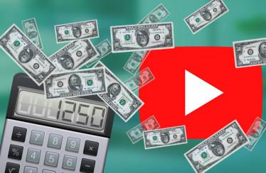 Calculer les revenus des Youtubers, c'est possible ?