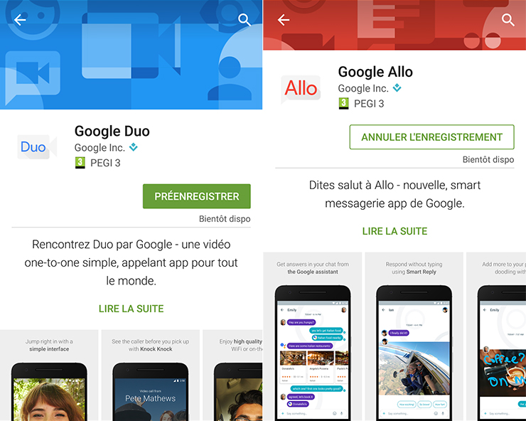 allo-duo-preenregistrement-1