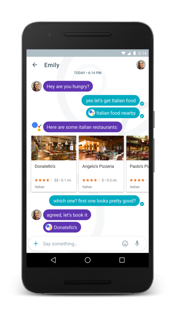 allo-google-assistant-1