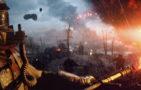 Battlefield 1 : un trailer épique, vous êtes emballés?