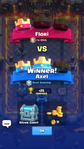 clash-royale-update-1 (1)