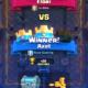 Clash Royale : update avec de nouvelles cartes, récompenses et un mode spectateur live
