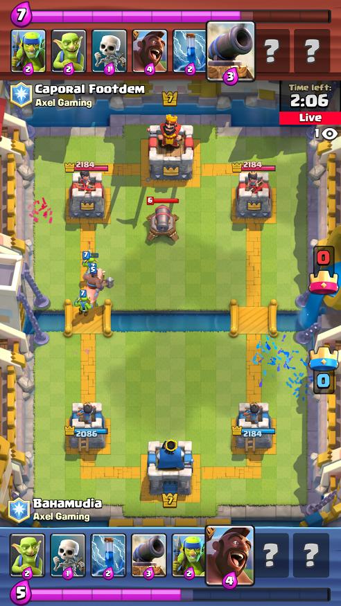 clash-royale-update-1 (2)