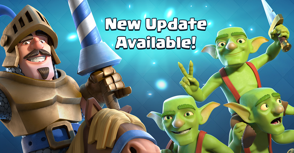clash-royale-update-1