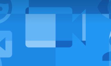 Google Allo et Duo disponibles en «pré-enregistrement» sur le Play Store