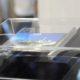 Samsung présente sa dernière génération d'affichage «enroulable», quelle utilité ?