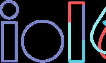 Google I/O : 2016, année de l'assistanat