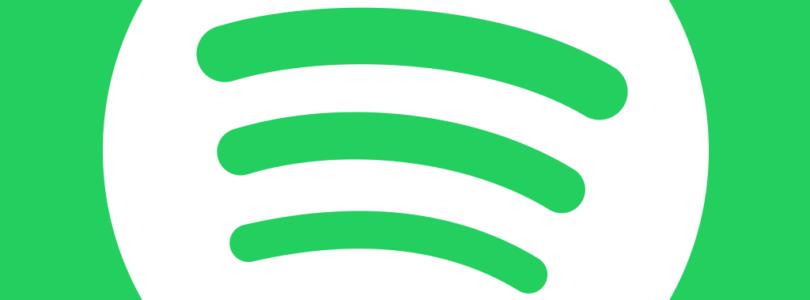 Spotify met à jour son offre familiale, jusqu'à 6 personnes sur le même compte Premium