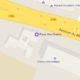 Des résultats sponsorisés arrivent dans Google Maps
