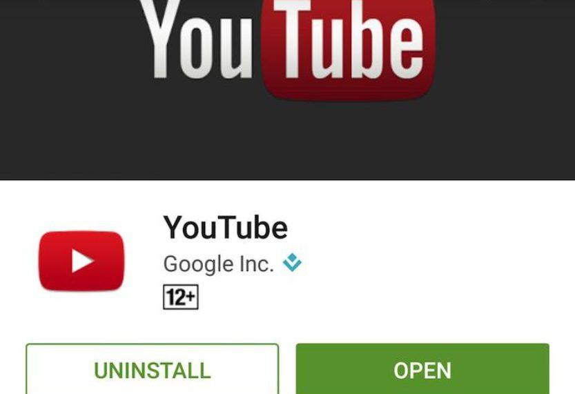 Le Play Store vous indiquera bientôt si une app contient des publicités, mais est-ce suffisant ?