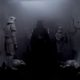 Star Wars : un trailer «moderne» de la trilogie initiale plutôt classe