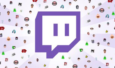 Twitch s'occupe sérieusement des viewbots