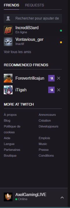twitch-friends-1
