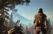 Days Gone : l'esprit The Last Of Us, de la moto, de quoi plaire ?
