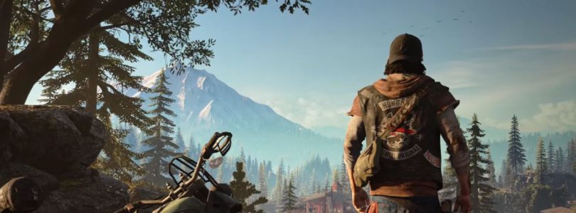 Days Gone : l'esprit The Last Of Us, de la moto, de quoi plaire ?
