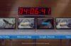 Microsoft : «Chrome c'est le mal pour votre batterie» (vidéo)