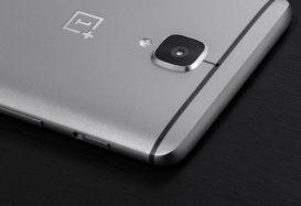 Le OnePlus 3 est enfin officiel, à la hauteur de la «hype» ?