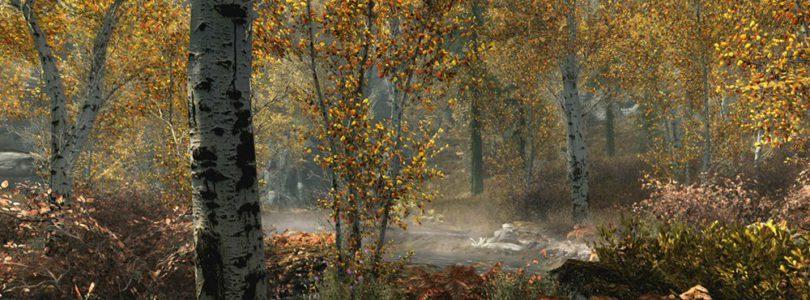 Bethesda dévoile Skyrim Special Edition : opération «traite des modders» enclenchée
