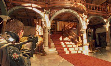 Umbrella Corps est sorti, un TPS multi-joueur basé sur l'univers Resident Evil qui semble bien naze