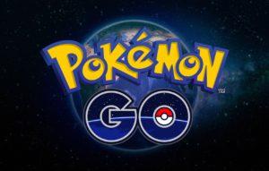 Et hop, «Pokémon GO» est plus recherché que «Porn»