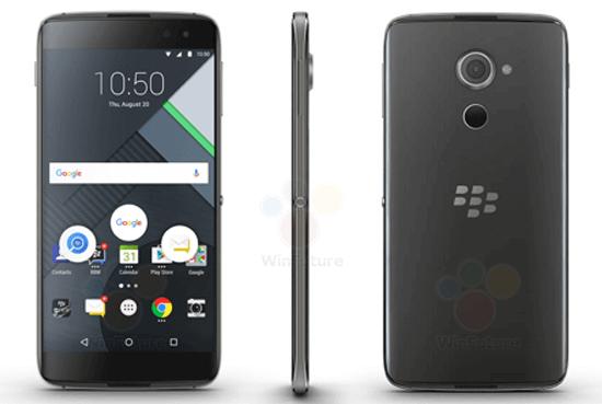 blackberry-dtek60-fuite