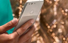 Live Google Pixels & Compagnie (re-diffusion)