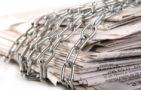 Ma vision du monde de l'édition web, vers un média réellement indépendant