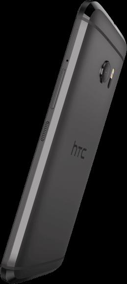 htc-10-lifestyle-1 (2)