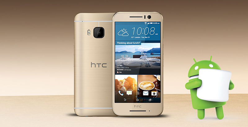htc-one-s9-google_7