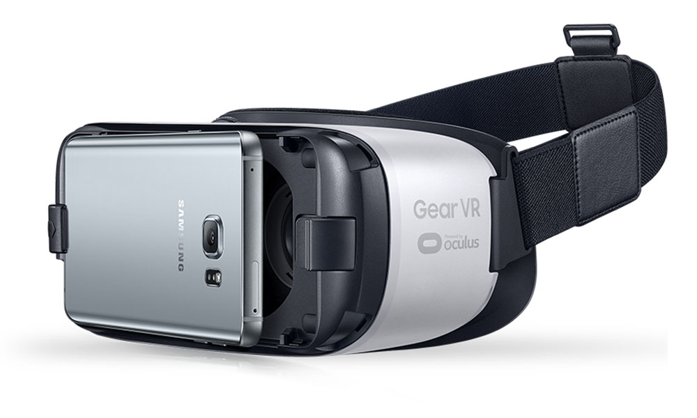 samsung-gear-photo-vr