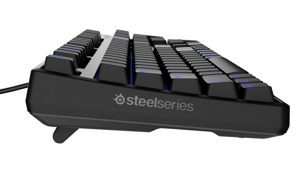 steelseries-apex-m500 (2)