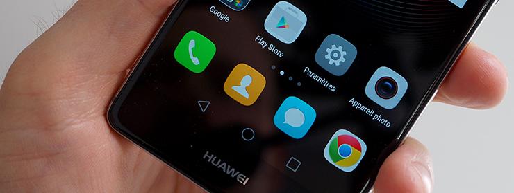 huawei-p9-ecran-1