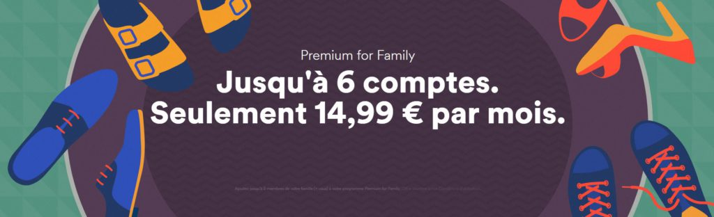 spotify-famille-new-1