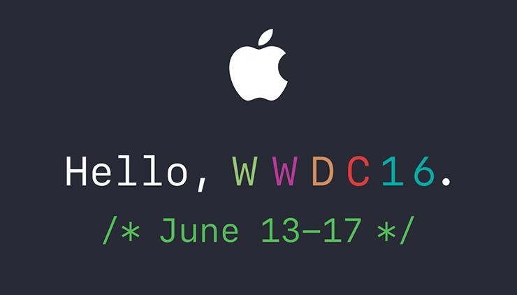 apple-wwdc16-1