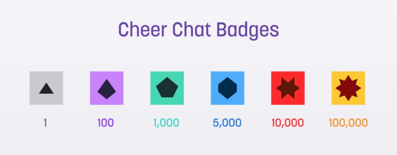 cheers-twitch