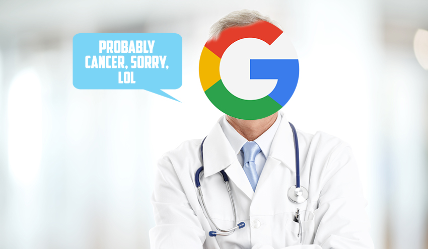 google-sante-conseils-1
