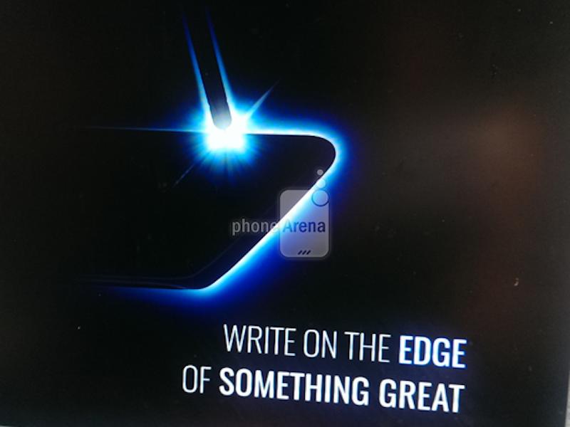 samsung-galaxy-note-7-teaser-image