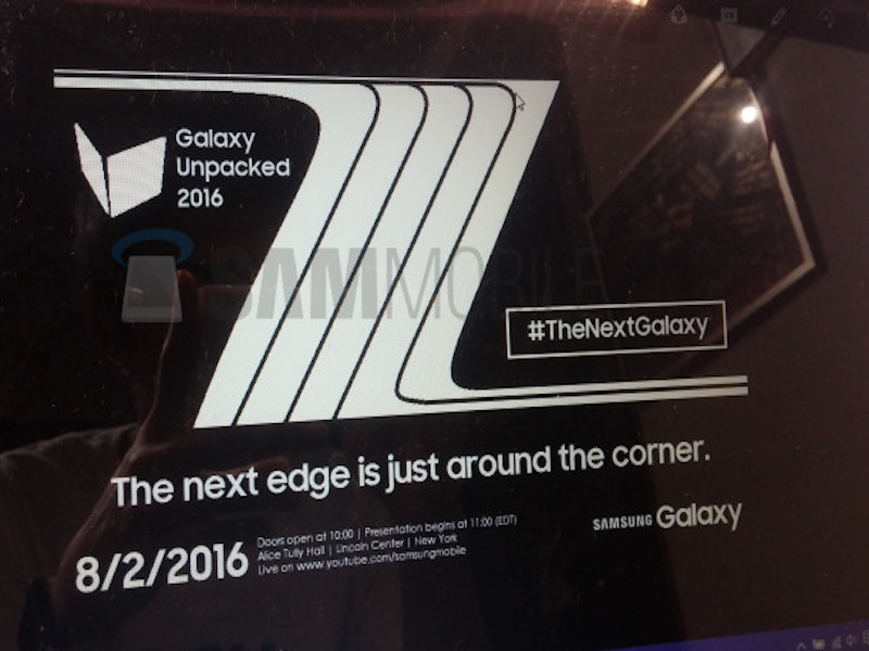 samsung-galaxy-unpacked-august-2-event-for-galaxy-note-7