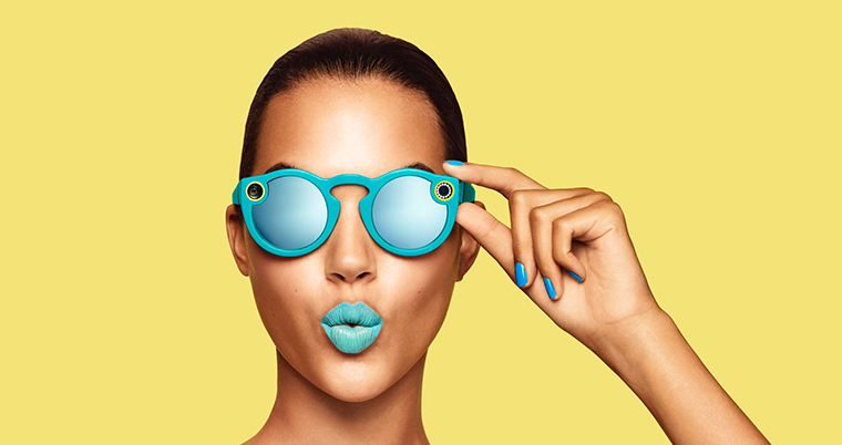 snap-spectacles-1