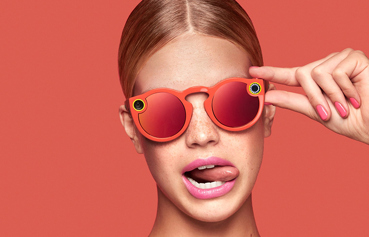 snap-spectacles-2
