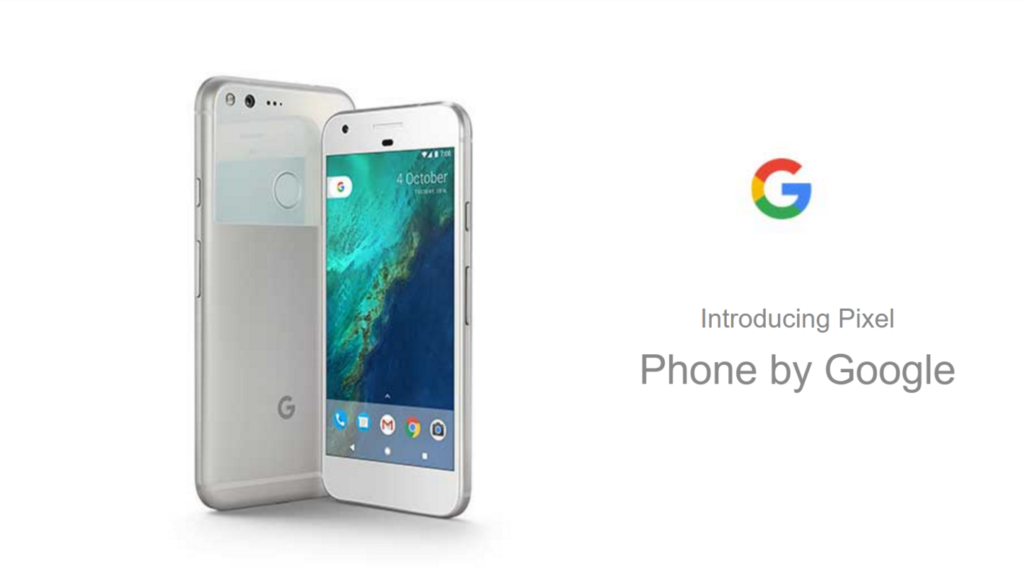 google-pixel-leak-carphonewarehouse-1